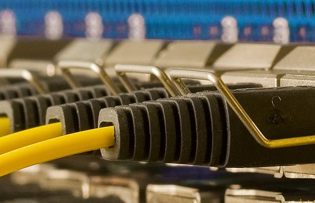 Attenuation in telecom networks