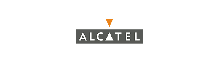 alcatel-telecommunications-part-list