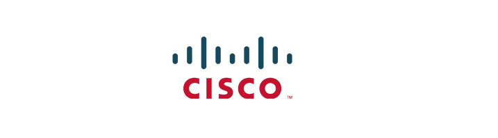cisco-telecommunications-part-list