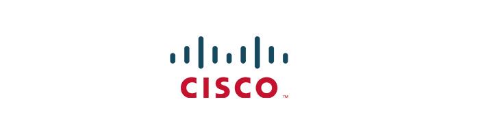cisco-telecommunications-part-list