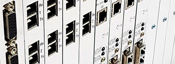 core-network