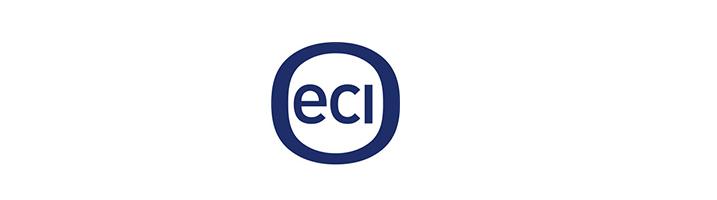 eci-telecommunications-part-list