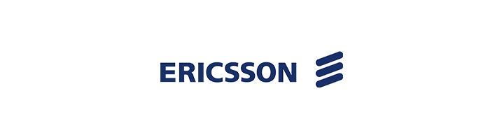 ericsson-telecommunications-part-list