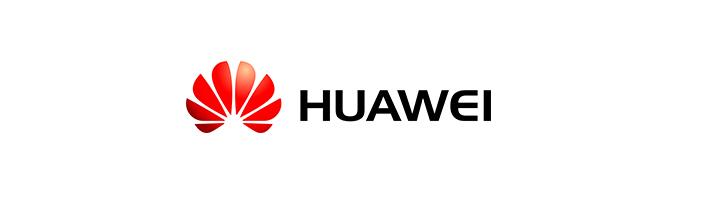 huawei-telecommunications-part-list