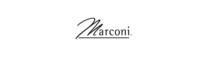 marconi-telecommunications-part-list