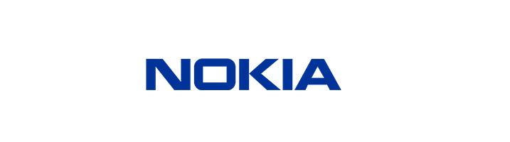 nokia-telecommunications-part-list
