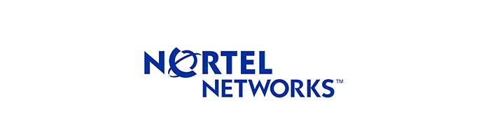 nortel-telecommunications-part-list