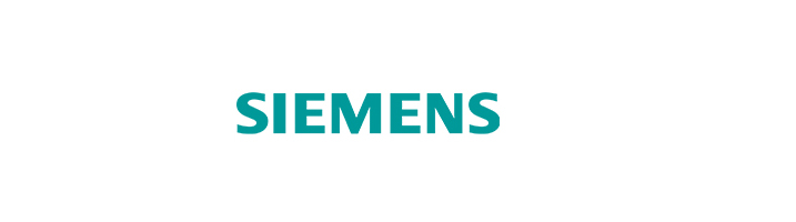 siemens-telecommunications-part-list