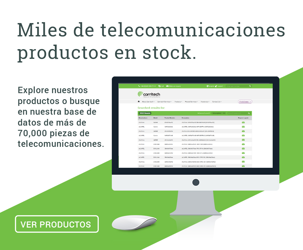 browse-our-telecom-products