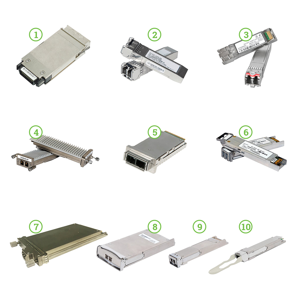 optical-transceivers