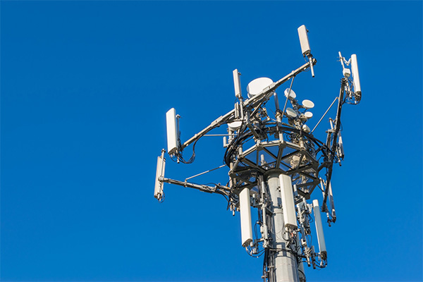 CDMA vs GSM: What's the Difference?