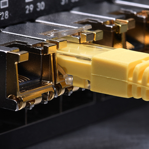 Third-party vs branded optical transceivers – Does it really matter?