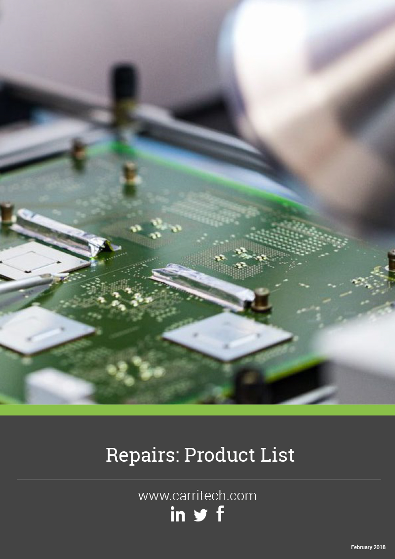 telecom-repair-products
