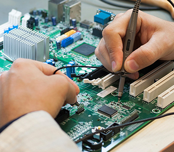 Are you scrapping your unwanted telecommunications equipment unnecessarily?