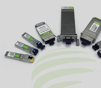 telecommunications hardware