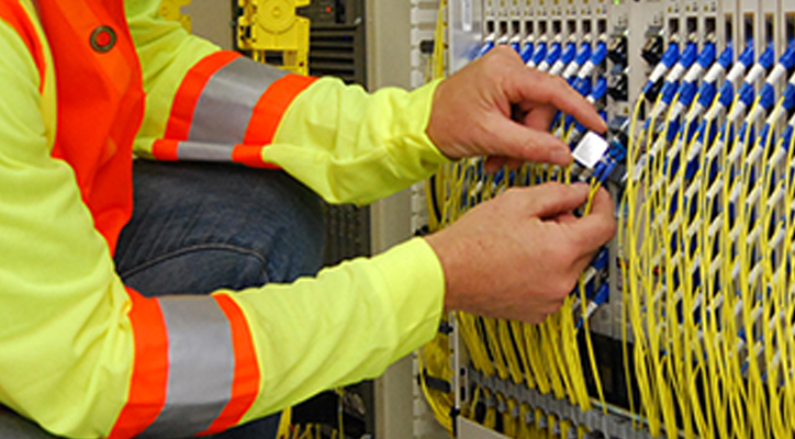 Why it is better to be proactive than reactive when it comes to telecommunication network maintenance