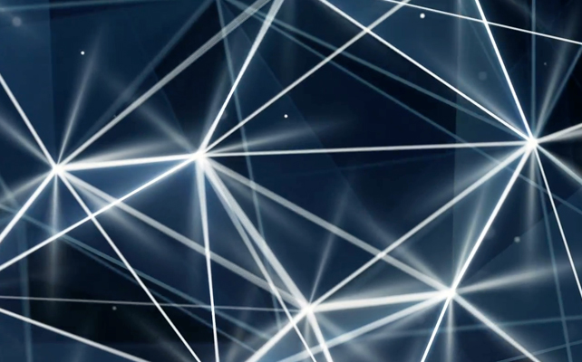 SD-WAN (Software Defined Wide Area Networks) Explained
