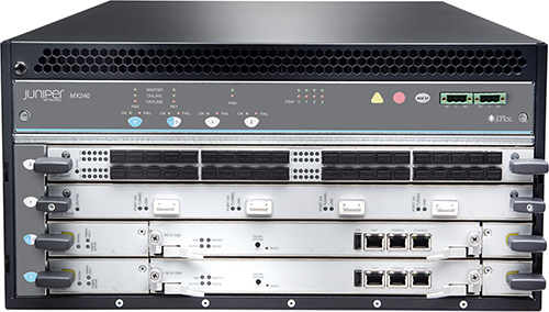 Multi-Protocol Label Switching (MPLS): Explained