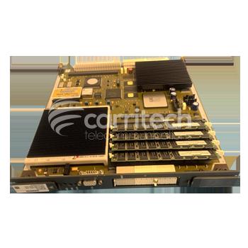 S30813-Q80-X401