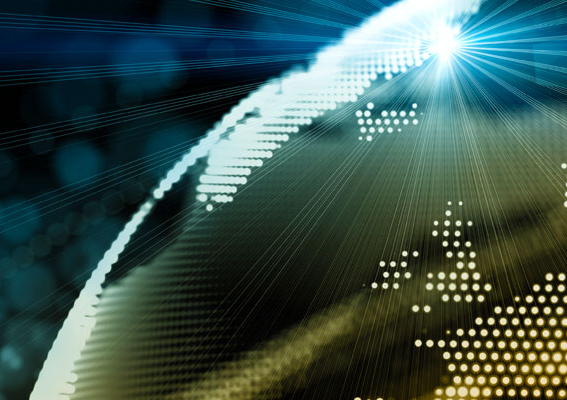 Telecoms Industry News: Weekly Round-up