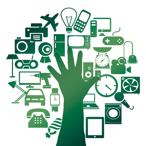 Is the Internet of Things (IoT) Good or Bad?