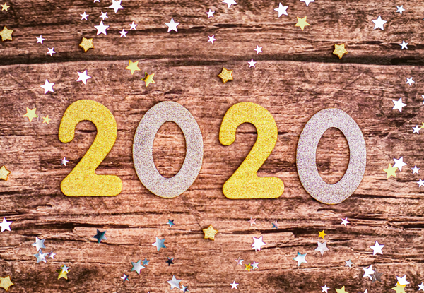 Telecom Trends to Look Out for in 2020