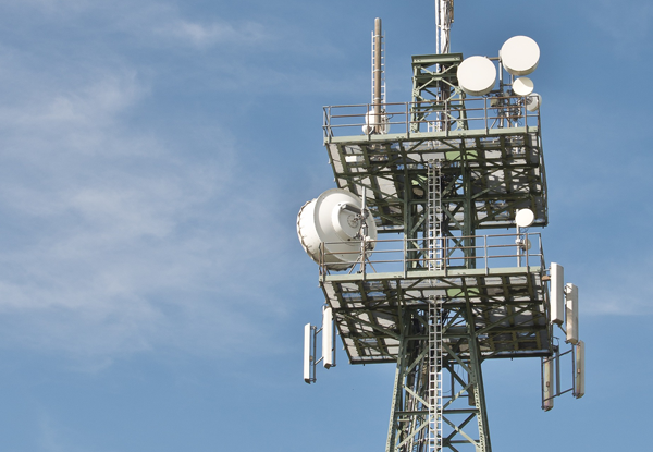 Why Are Telcos Talking About OpenRAN?