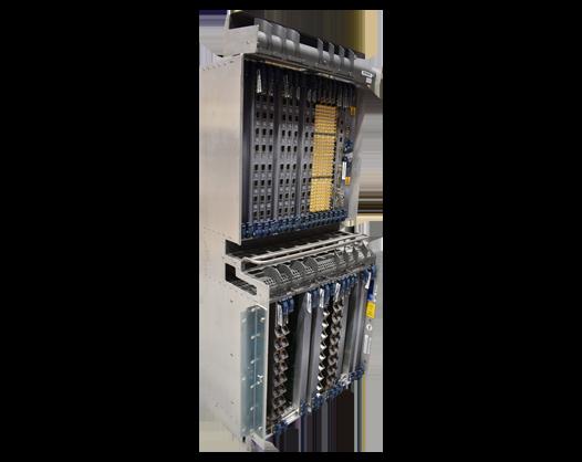 Ericsson OMS 1600