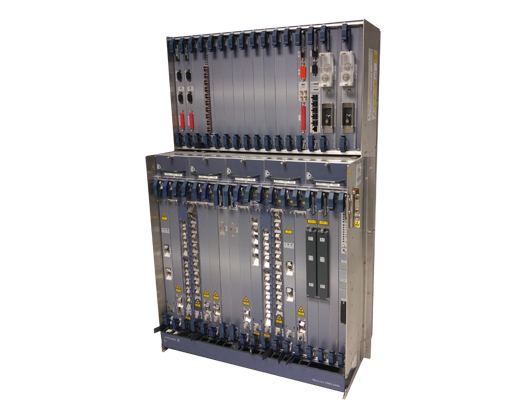 Marconi OMS 2400