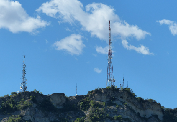 What is eCPRI and What Does it Mean for 5G?