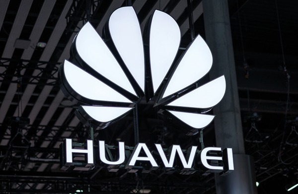 How is the Huawei Ban Affecting Europe?