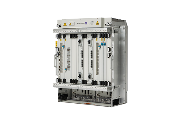 How the Photonic Service Engine drives the Alcatel-Lucent 1830 PSS system