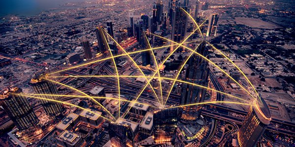 How to Maintain Your Telecommunication Network to Avoid Outages