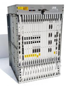 Ericsson AXD 301 Web1