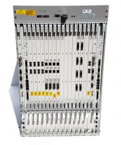 Ericsson AXD 301 Web2