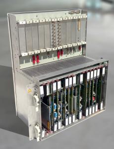 Siemens TransXpress SL16 dweb