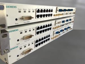 Siemens TransXpress SMA1K bweb